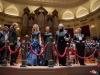 J. S. Bach Mattheus Passion, Concertgebouw 2013
