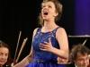 Opera Classics tour, Laurenskerk Rotterdam, June 2017