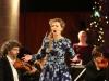 Christmas Baroque Concerts. December 2016, Laurenskerk, Rotterdam