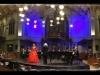 Classical PROMS 2014, Grote Kerk Apeldoorn