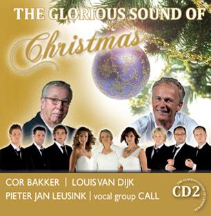 Christmas new CD2_10