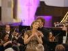 Royal Music of Händel & Purcell 2017 tour. Marekerk in Leiden, May 2017