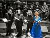 Mozart Requiem, Concertgebouw Amsterdam 17.02.2013