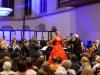 The Classical PROMS 2016 tour. November 2016, Janskerk in Utrecht