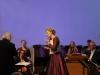 Vivaldi - 'Domine deus' from Gloria in D. January 2017, Janskerk Utrecht