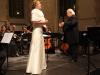 The Classical PROMS 2013, Martinikerk Groningen, November 2013
