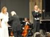 The Classical PROMS 2013, with trompet-player Frank Anepool, Eusebiuskerk Arnhem, November 2013