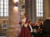 Haydn tour, May 2016, Laurenskerk in Rotterdam