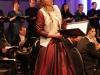 Haydn tour, May 2016, Laurenskerk in Rotterdam