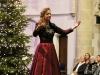 Christmas Concerts tour, December 2015 in Grote Kerk Naarden