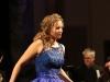 The Classical Proms 2015, Eusebiuskerk Arnhem