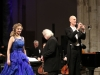 'Let the Bright Seraphim' with Frank Anepool, The Classical Proms 2015, Eusebiuskerk Arnhem