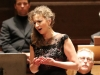 'Blute nur', Matthäus Passion, Concertgebouw Amsterdam, April 2015