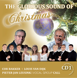 Christmas new CD1_10