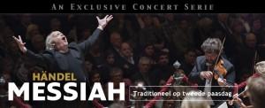 Messiah-Tweede-Paasdag