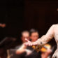 Mozart Requiem tour 2020